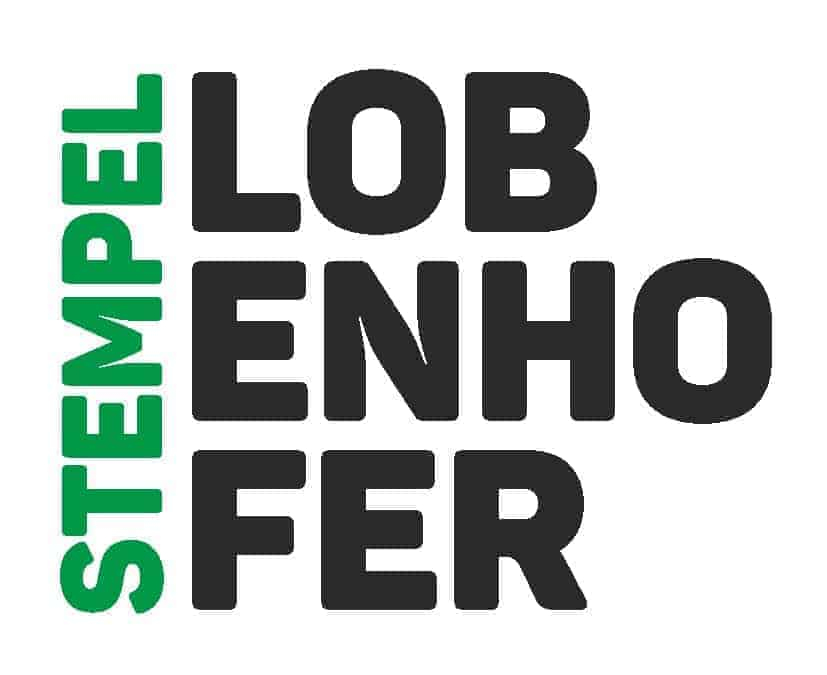 Stempel Lobenhofer e.U.