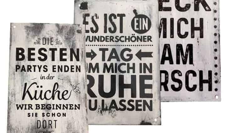 Retroschilder Stempel Lobenhofer e1564837564355
