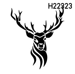 Motiv.H22323