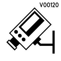 Motiv Kamera V00120