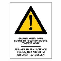 Aufkleber.Grafitti.90x120