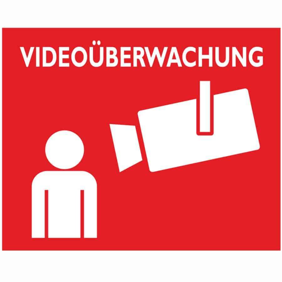 aufkleber.videoüberwachungsymbol.75x60
