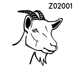 Motiv.Z02001