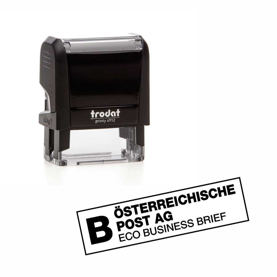 Stempel.4912.4.Post .ECO .Business Brief