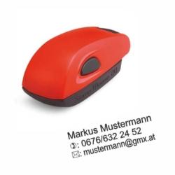 stamp.mouse .20.kontaktdaten
