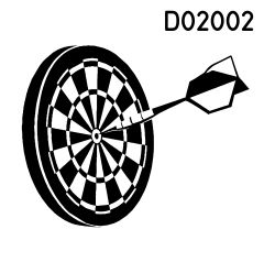 Motiv.D02002