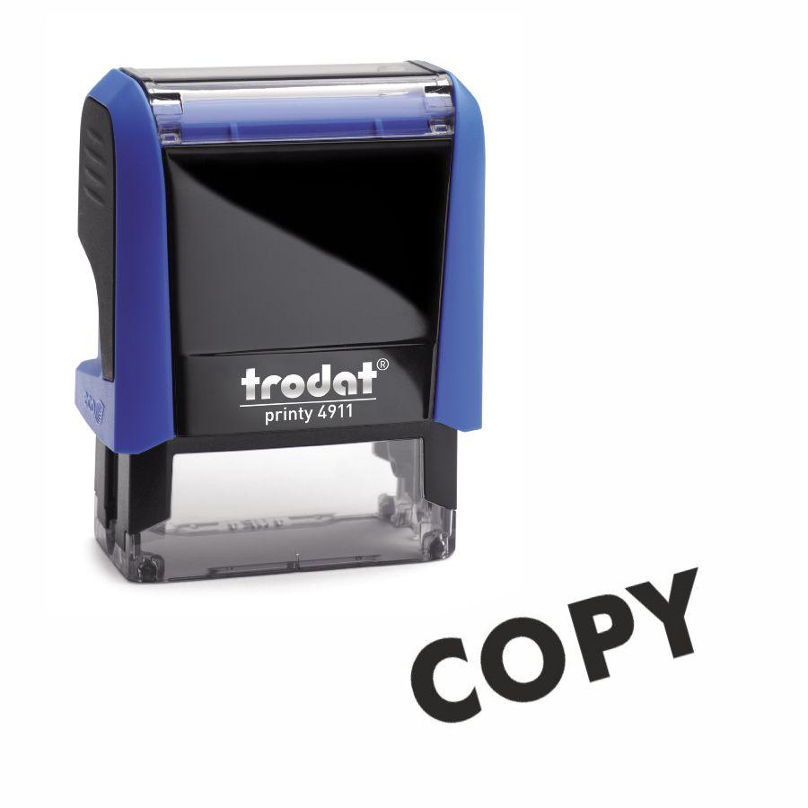 4911.copy