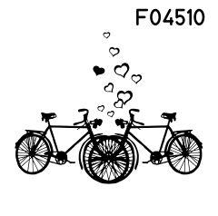 Motiv.F04510