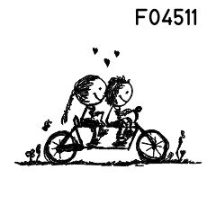 Motiv.F04511